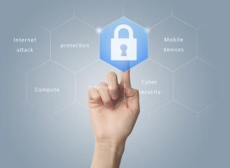 El informe de WatchGuard Technologies revela que dos terceras partes del malware están cifrados, son invisibles sin la inspección HTTPS
