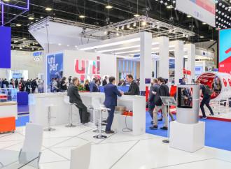 Grupo ZFB participará en la primera Feria Virtual de Negocios que apalancará el comercio binacional con EE.UU.
