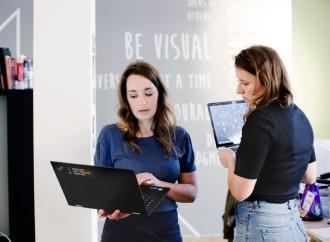 SAP se consolida como uno de los mejores lugares para trabajar en Latinoamérica