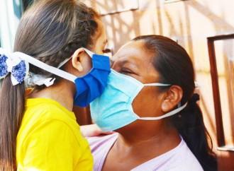Grupo Tetra Laval dona recursos para apoyar en la lucha contra el COVID-19 en las áreas más vulnerables de Panamá