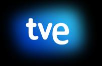 Televisión Española se suma a las celebraciones del orgullo LGBTTTIQ