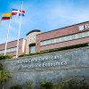 BCIE otorgaUS$2.5 millones de dólares para la MIPYME hondureña a través de la Fundación Covelo
