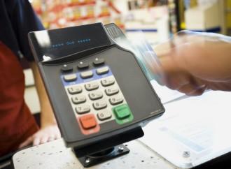 COVID-19 dividió sustancialmente el comportamiento de compra de las personas