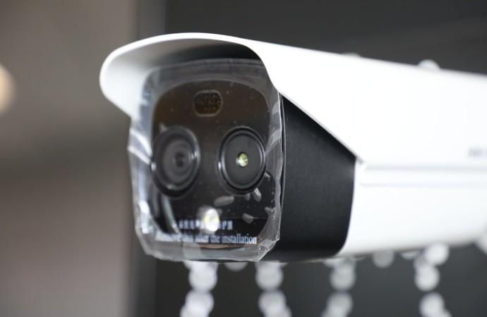 Regreso al trabajo: Apostar por la salud y seguridad mediante el uso de tecnologías de video inteligentes
