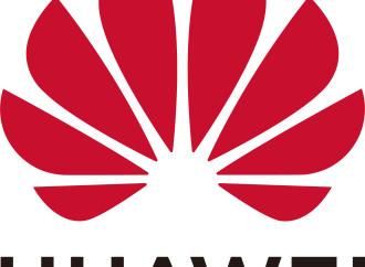 Huawei, principal patrocinador tecnológico del Imperial College en Reino Unido