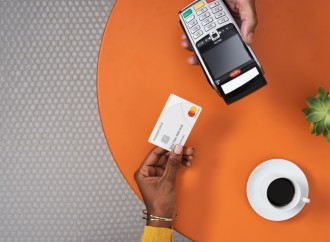 Investigación de Mastercard muestra un aumento en los pagos digitales a medida que el comercio electrónico alcanza niveles sin precedentes en todo el mundo