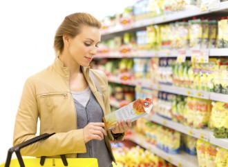 La importancia de escoger alimentos y bebidas seguras en medio de una pandemia