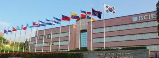 """Banco Centroamericano de Integración Económica: """"Llegó la crisis y nos tomó bien preparados"""""""