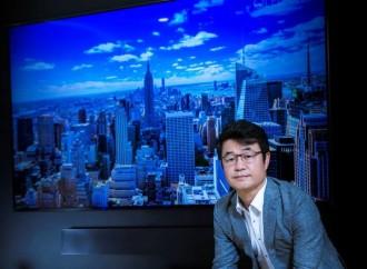 Samsung: por 14 años consecutivos, reconocida como una de las empresas más innovadoras del mundo
