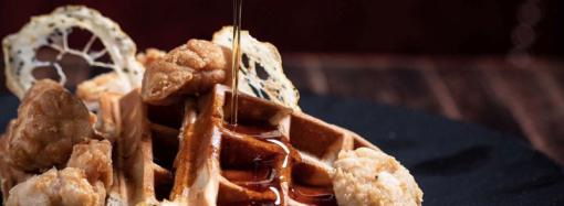 Clases de cocina online con chefs de renombre mundial, ahora en Airbnb