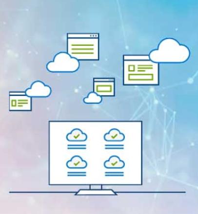 Dell Technologies acelera las implementaciones de TI en nubes públicas o privadas