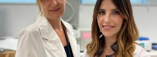 IVI logra un embarazo en una mujer con fallo ovárico prematuro