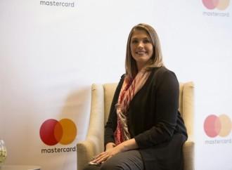 Mastercard fortalece su equipo y estrategia para Centroamérica