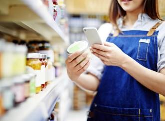 Estudio de EY revela cambios significativos en consumo de los panameños
