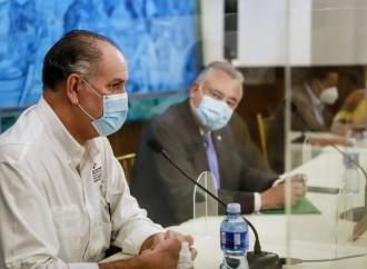 Panamá declina sede de los XXIV Juegos Deportivos Centroamericanos y del Caribe 2022 y de la Copa Mundial Femenina Sub-20