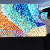 LG Led Signage ofrece mejores imágenes y una instalación más fácil