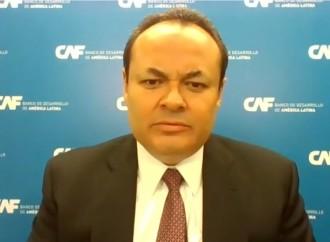 Plan de consolidación fiscal, clave para la recuperación económica de Panamá y América Latina