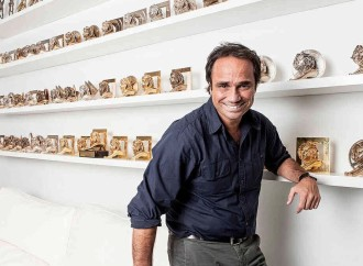 Cannes Lions 2020: Del Campo Saatchi la agencia Argentina de la década