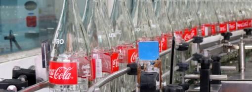 Coca-Cola Company lanza programa que busca generarle ingresos adicionales a los panameños