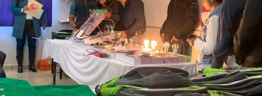 Schneider Electric presenta resultados de sostenibilidad en México y Centroamérica