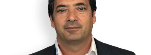 Cisneros Interactive suma Argentina, Chile, Colombia y Perú a su alianza comercial con Spotify for Brands en América Latina