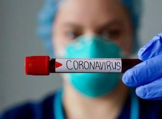 Una compañía española de educación a distancia regala inscripciones a su curso sobre Covid-19