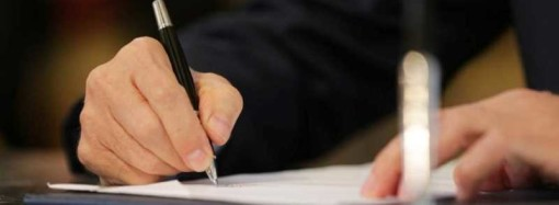 Presidente Cortizo Cohen sanciona ley que otorga moratoria sobre préstamos otorgados por bancos, financieras y cooperativas hasta el 31 de diciembre de 2020