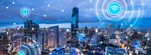 Colombia en el radar mundial por atracción de inversión en Data Center