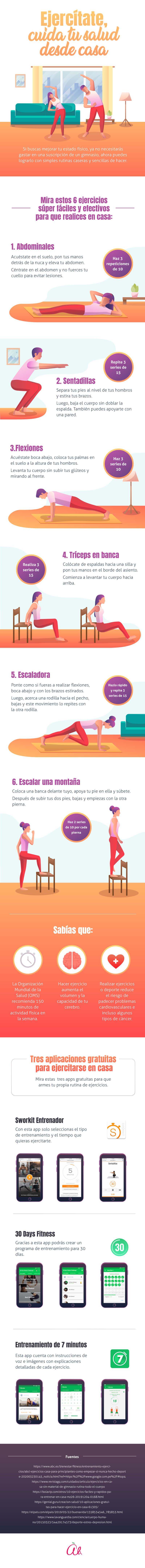 ejercicios-para-hacer-en-casa-infografia
