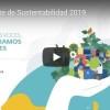 """ESET Latinoamérica presenta: """"Sumamos voces, potenciamos acciones"""", su último Reporte de Sustentabilidad"""