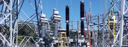 18 proyectos ejecutados para garantizar el transporte de energía eléctrica, con seguridad y eficiencia, a nivel nacional