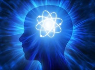 La física cuántica al servicio de la medicina en tiempos de Covid-19