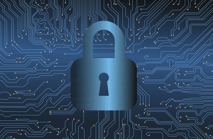 La creciente importancia de la ciberseguridad durante el confinamiento