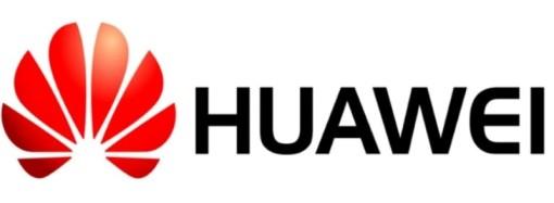Huawei presentó los resultados financieros del primer semestre 2020