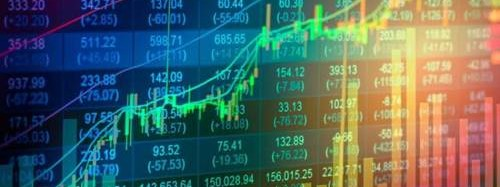 CAF atrae inversión asiática hacia América Latina con emisión de bonos en mercado Samurái