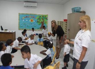 Con el reinicio de clases el IPHE adopta con éxito el currículo priorizado para clases a distancia aprobado por Meduca