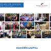 MITRADEL: Informe de resultados del 1 año de gestión