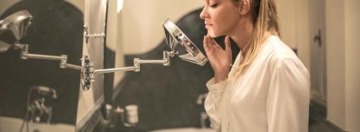 Se aprueba innovador medicamento que puede aclarar y mejorar entre 90-100% de los síntomas de la piel en pacientes con psoriasis