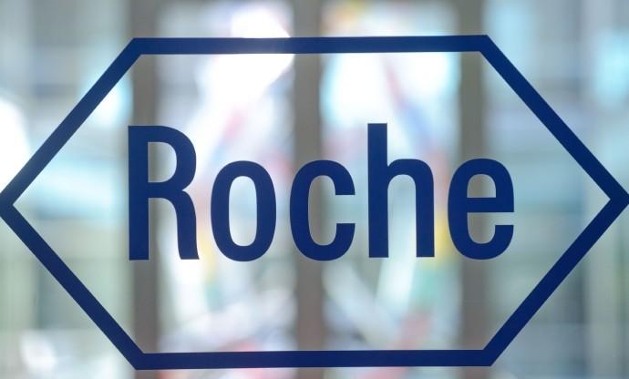 Roche brinda una actualización sobre el estudio de fase III COVACTA de Actemra/RoActemra en pacientes hospitalizados con neumonía severa asociada a COVID-19