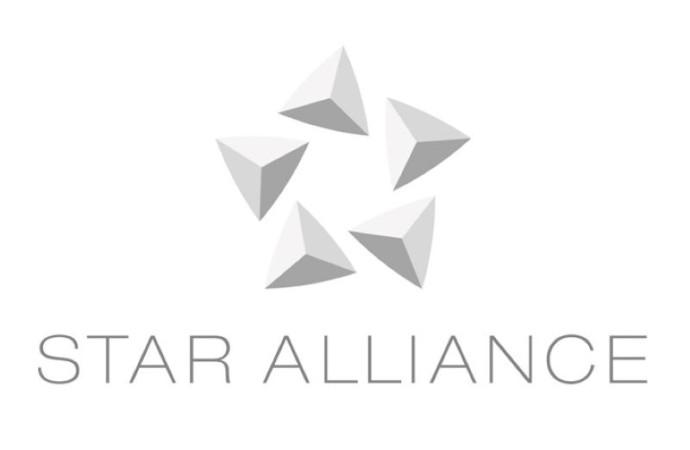 Las aerolíneas miembros de la Alianza se unen con estándares comunes y herramientas de planificación