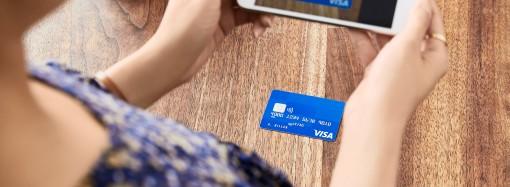 Tendencias de consumo muestran repunte en las transacciones en línea en América Latina y el Caribe