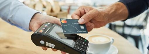 La desconexión de los datos: cómo reconciliar la privacidad del consumidor y las necesidades comerciales