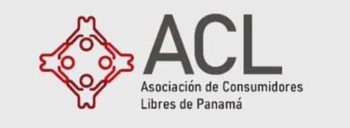 ACL pide al gobierno que privilegie el interés del consumidor y detenga las medidas que están causando desabastecimiento de productos de alto consumo en el país