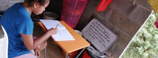 El IPHE hace un llamado a los estudiantes que aún no han sido localizados a llamar a la institución para ser atendidos