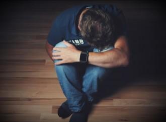 ¡Esté alerta! Quienes padecen enfermedades crónicas tienen mayor riesgo de sufrir depresión