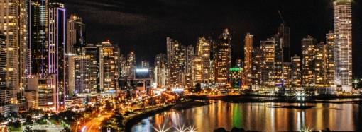 La Cámara Panameña de Consultores lanza su primer foro para la reactivación económica, Foro Panamá 2020