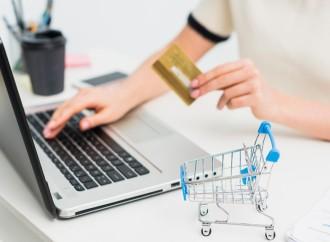 Consejos a tener en cuenta al momento de realizar una compra en línea