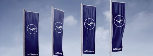 Consequences of Corona pandemic have a considerable impact on Lufthansa result