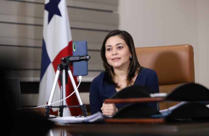 Gobernadores se preparan para culminar proyectos después de la pandemia