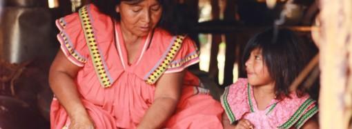 Encuesta de UNESCO medirá afectaciones a patrimonio vivo en pandemia Covid-19